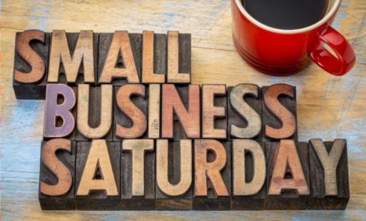 Read more about the article Small Business Saturday at The New Egypt Flea Market Village-11-28-20