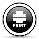 Print Facility Map - The New Egypt Flea Market