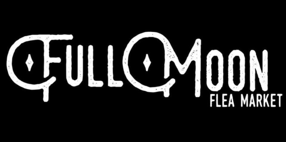 Full Moon Market (Worm Moon)- <br>March 29, 2021