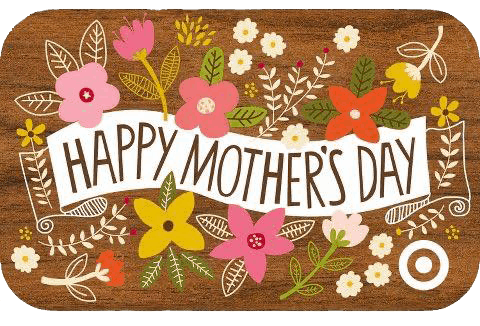 Mother's Day at the Market-<br>May 9, 2021