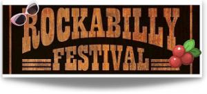 Rockabilly Festival- New Egypt Flea Market