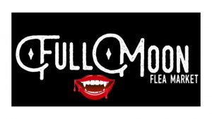 2021-Full Blood Moon Market Event- New Egypt Flea Market